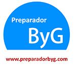 preparadorByG